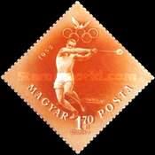 olympics-1952s-hungary-5