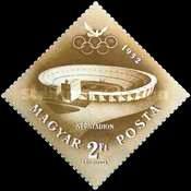 olympics-1952s-hungary-6
