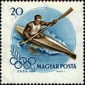 olympics-1956s-hungary-1