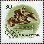 olympics-1956s-hungary-2