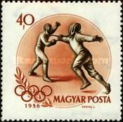 olympics-1956s-hungary-3