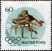 olympics-1956s-hungary-4