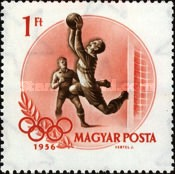 olympics-1956s-hungary-5