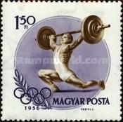 olympics-1956s-hungary-6