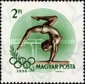 olympics-1956s-hungary-7