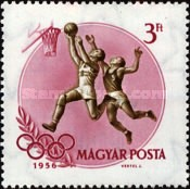 olympics-1956s-hungary-8