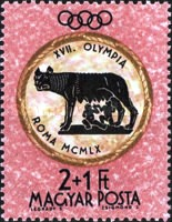 olympics-1960s-hungary-10