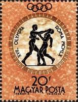 olympics-1960s-hungary-2