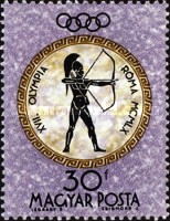 olympics-1960s-hungary-3