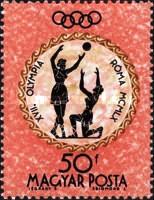 olympics-1960s-hungary-5