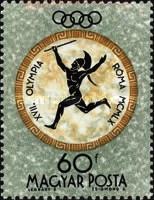 olympics-1960s-hungary-6