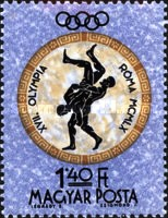 olympics-1960s-hungary-8