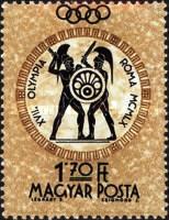 olympics-1960s-hungary-9