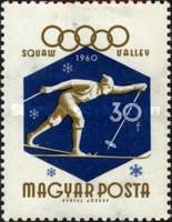 olympics-1960w-hungary-1