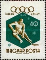olympics-1960w-hungary-2