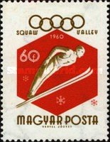 olympics-1960w-hungary-3