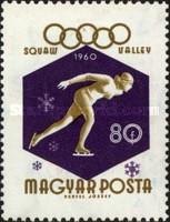 olympics-1960w-hungary-4