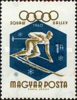 olympics-1960w-hungary-5
