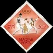 olympics-1964s-hungary-1