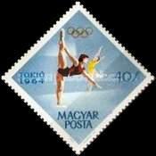 olympics-1964s-hungary-2
