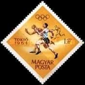 olympics-1964s-hungary-5