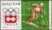 olympics-1964w-hungary-1