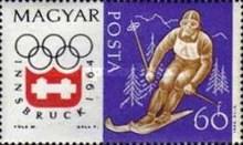 olympics-1964w-hungary-2