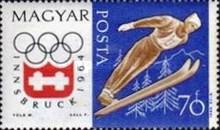 olympics-1964w-hungary-3