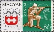 olympics-1964w-hungary-4