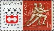 olympics-1964w-hungary-5