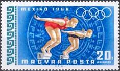 olympics-1968s-hungary-1