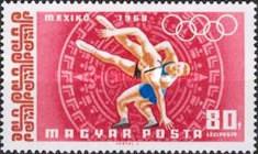 olympics-1968s-hungary-3