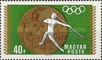 olympics-1968s-hungary-b1