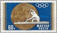 olympics-1968s-hungary-b2