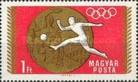 olympics-1968s-hungary-b3