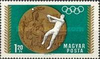 olympics-1968s-hungary-b4