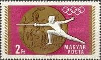 olympics-1968s-hungary-b5