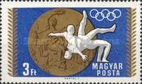 olympics-1968s-hungary-b6