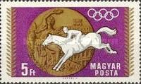 olympics-1968s-hungary-b8