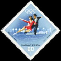 olympics-1968w-hungary-2