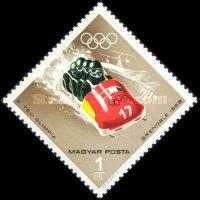 olympics-1968w-hungary-3