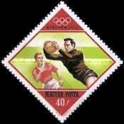 olympics-1972s-hungary-1