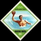 olympics-1972s-hungary-2