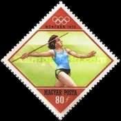 olympics-1972s-hungary-3