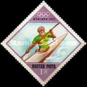 olympics-1972s-hungary-4