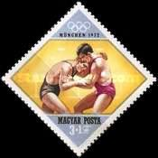 olympics-1972s-hungary-6