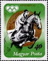 olympics-1972s-hungary-b1