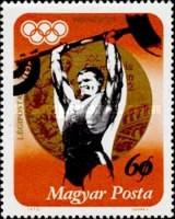 olympics-1972s-hungary-b2