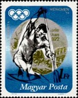 olympics-1972s-hungary-b3