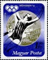 olympics-1972s-hungary-b4